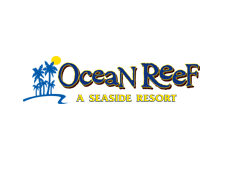 Ocean Reef Myrtle Beach Resort